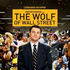 the-wolf-of-wall-street-leonardo-dicaprio-poster