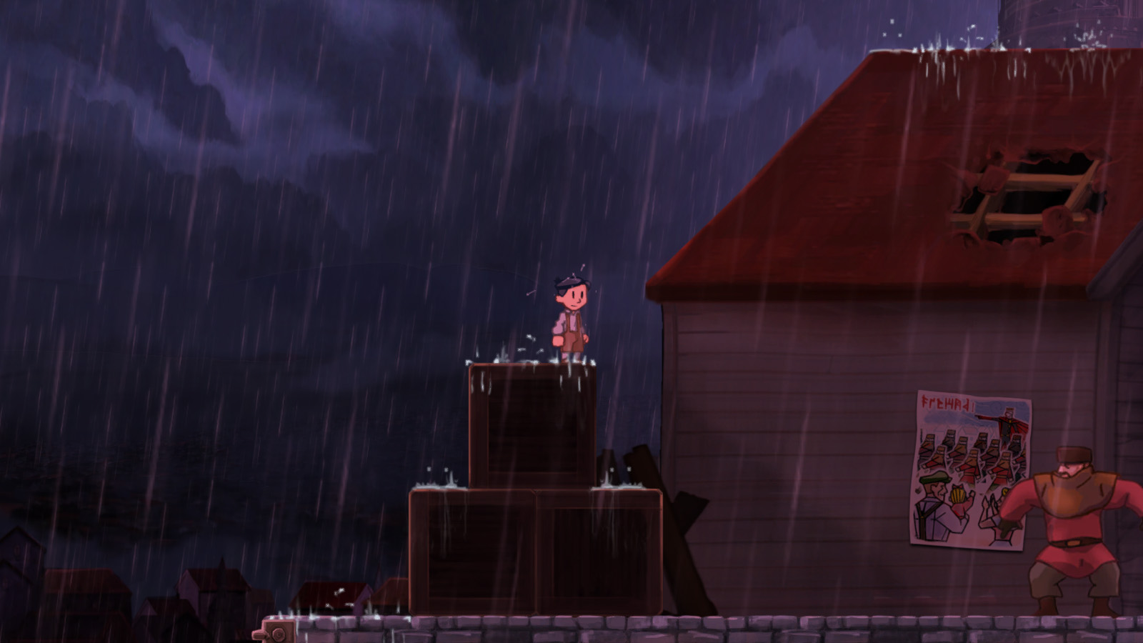 teslagrad_screenshots_0002