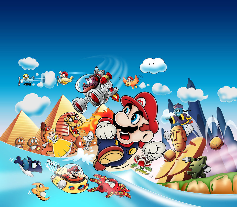 gb_tribute__super_mario_land_by_marcshort-d5hhxf7