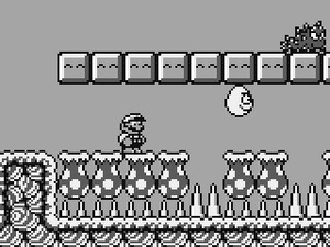 gaming-super-mario-land-2-screenshot-4